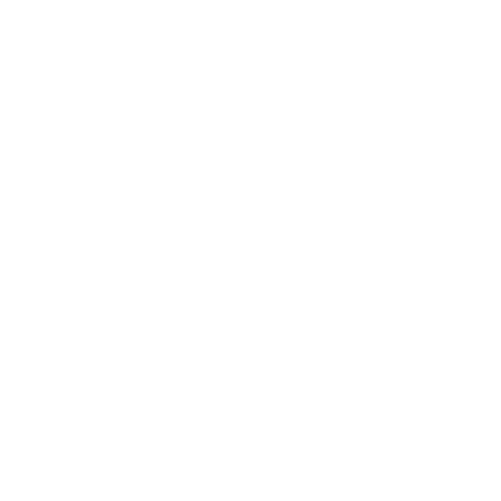 an icon of a handshake
