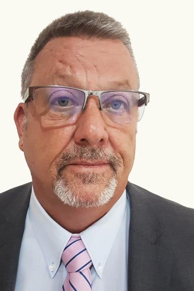 Jerone Bodiam profile image