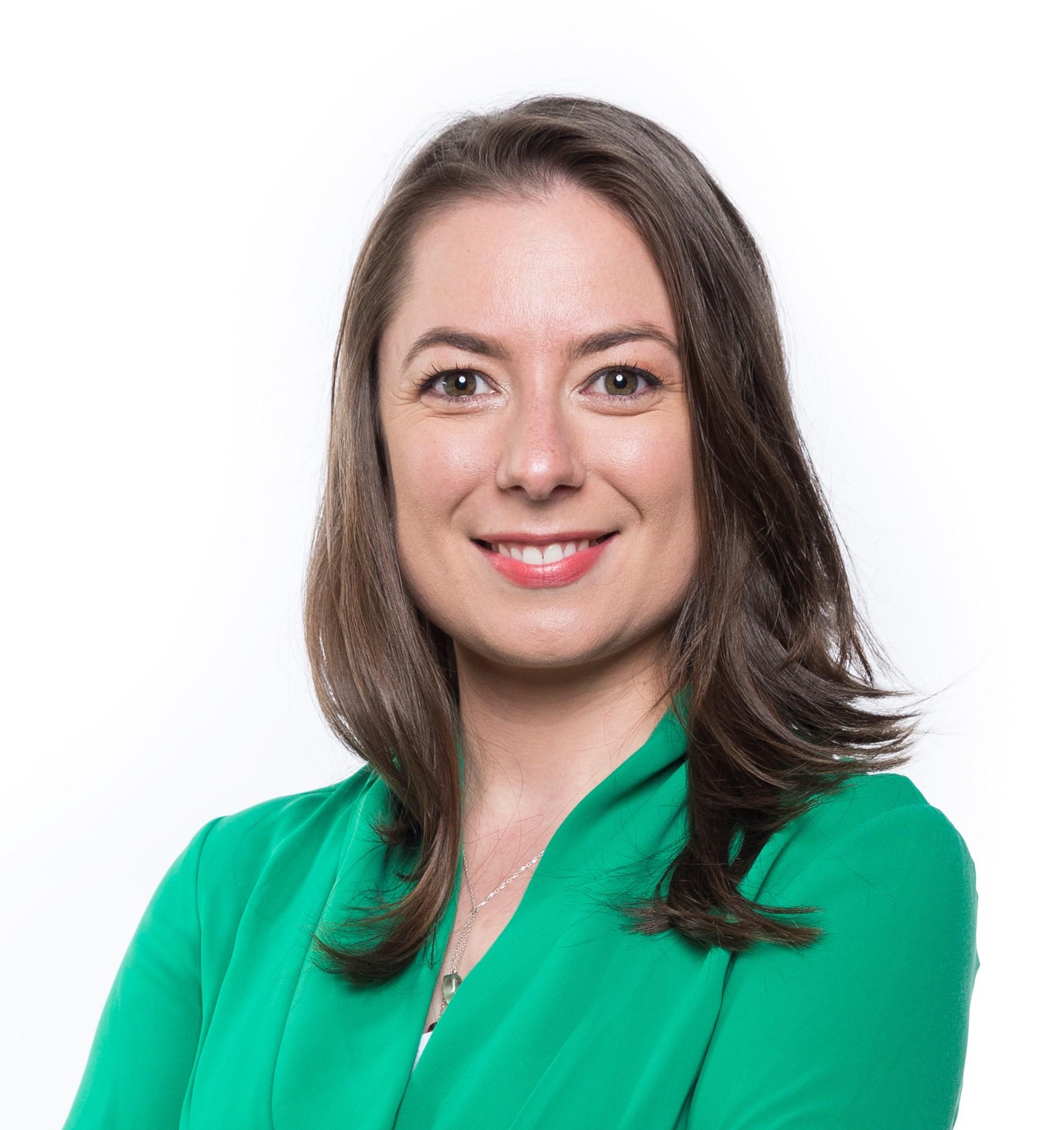 Ariane Lopes profile image